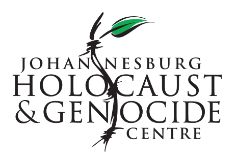 The Johannesburg Holocaust & Genocide Centre